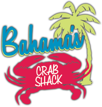 Bahama's Crab Shack